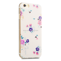 manufacturers for iphone 6 back cover, bumper rubber case for iPhone case