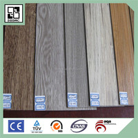 2mm/3mm/4mm/5mm Best selling in the world the pvc vinyl floor