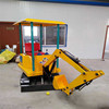 /product-detail/wholesale-and-retail-children-equipment-excavator-children-excavation-toys-excavator-60613429268.html