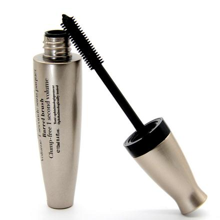 High Quality Waterproof Black Mascara Volume Curling Eyelash Extension Makeup Cosmetic Mascara Liquid