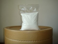 Top quality Chondroitin Sulfate,Best price Chondroitin Sulfate powder/CAS NO:9082-07-9