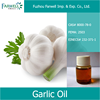 Farwell 100% Pure Natural Garlic Oil extraction/price