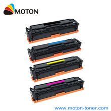 Compatible for CRG118, CRG318, CRG418, CRG718 toner cartridge