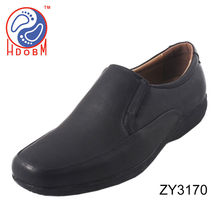2013 Elegant style casual shoes for men