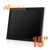 7 8.4 10.1 10.4 12.1 13.3 15 15.6 17 18.5 19 21.5 22 23.6 27 32 42 inch tablet capacitive touch screen monitor kiosk display