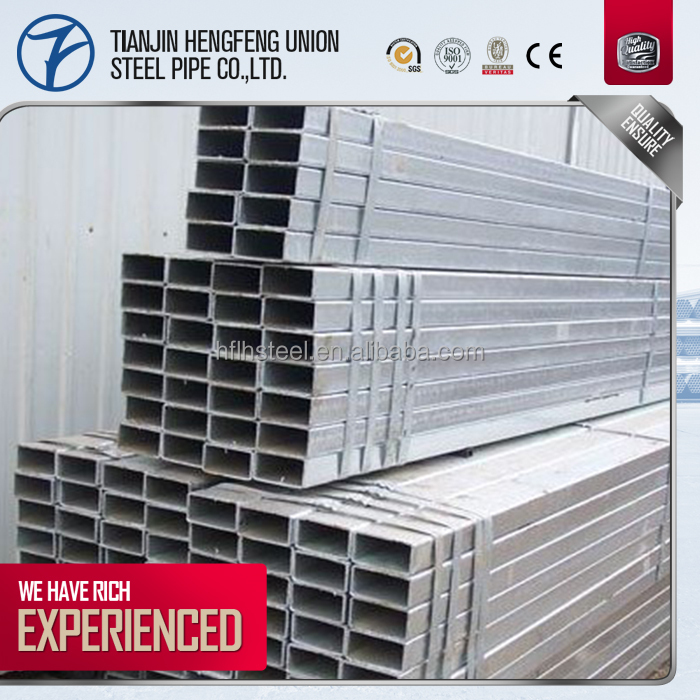 alibaba website shopping galvanized steel tube bunnings