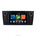 Winmark Octa Core Android 6.0 Car Radio GPS Player 7 Inch 1 Din PX5 2GB RAM For E90 2005-2012 WB7067