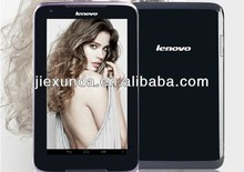 LENOVO A1020 Table PC Phone Call 7'' 1024*600 IPS Dual Core MTK8317 1.2GHZ Android 1G RAM 16G ROM