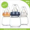 IBECARE Norm Caliber OEM Glass Baby