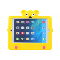 Little Bear Design EVA Foam Tablet Case for Apple iPad Mini Cover Factory Price