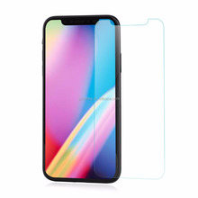 Factory price !best quality clear anti-blue light anti-fingerprint 3D full curved temepred glass screen protector for iphone X