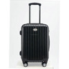 Trolley Case Bag Royal Luggage