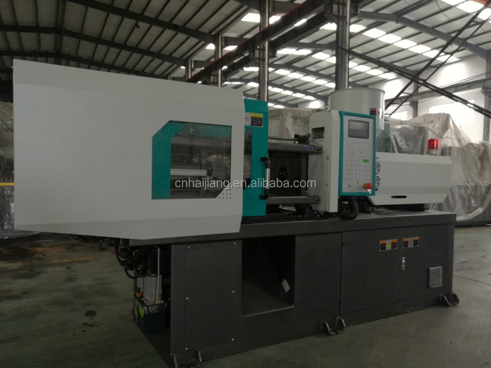 sets of knives injection moulding making machine price