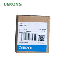 DRT2-OD16 Factory price omron plc cqm1 cqm1 oc224 prices