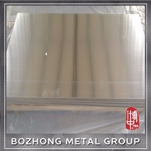 Professional Manufacture Industry Decoration 6082 Aluminum Alloy Sheet