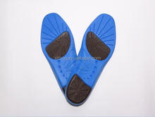 negative ion insoles