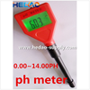 /product-detail/beer-ph-tester-digital-ph-meter-with-replaceable-electrode-60260632587.html