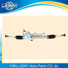 Car Power Steering Gear Box For Toyota Avensis 1997-2003 44250-05060 44250-05160 44200-05060