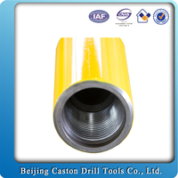 oil drilling tool