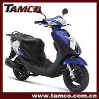 Tamco RY50QT-16(11) scooters for sale/sym scooter 150cc/cheap scooters for sale