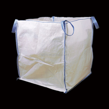 Food container Bio-degradable large woven jumbo bag indonesia