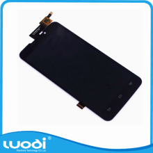 USA New Full LCD Screen+Touch Digitizer Glass Assembly For ZTE Boost MAX N9520