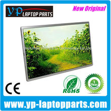 14inch laptop lcd screen glossy B140XW01 V0 for For Lenovo Y450A WXGA Screen 1366x768 pixels