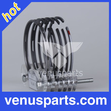 EPSILON 0.8(Mx) '97 engine piston ring 63MM