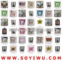 BABY DOLL COLORING PICTURES Wholesaler Manufacturer from Yiwu Market for Frames