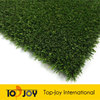 Great Value Synthetic Grass for Football