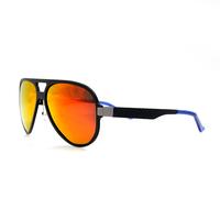 trendy glass frames  eyeglasses frames