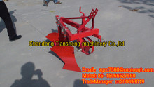 1L(20/25)series of share plough about turning plow