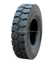 Tyre Manufacturers In China Solid Forklift tyre 28X9-15