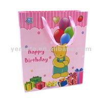 cheap gift bags paper,mini craft gift bags with ribbon handles,mickey mouse gift bags wholesale