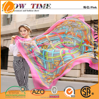 printed beach sarong printed thin beach towel 2015 Hotsale OEM Manufacture wholsales promotion custom high quality high quality