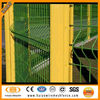 2014 High-quality,decorative, small garden fence or plastic garden fence