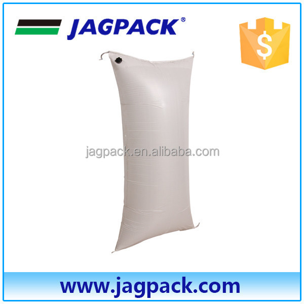 2015 Kraft paper stunt air bag Wholesale