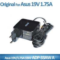 19v 1.75a 33w Wall Charger Good Quality Original Universal AC Adapter Laptop For Asus ADP-33AW A