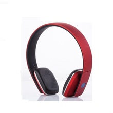Bluetooth 4.1 Headset Wireless Stereo Headband Sports Earphone Studio Music Handsfree Headphone