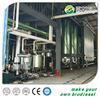 ISO&CE top design using cooking Oil To biodiesel Convert Machine