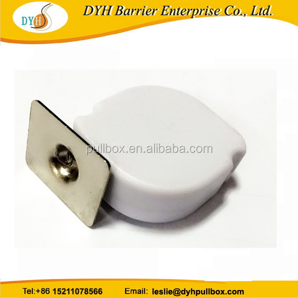 High quality hot selling guard against theft pull box