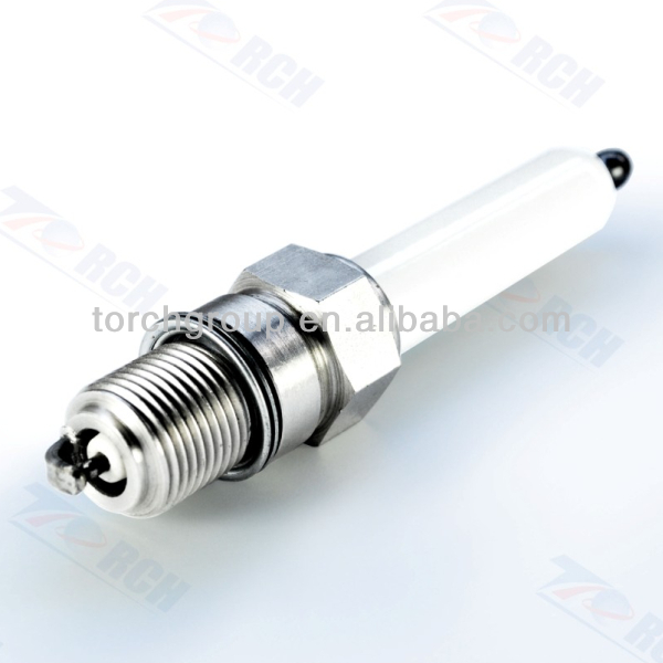 electric generator spark plug for Waukesha 69919D