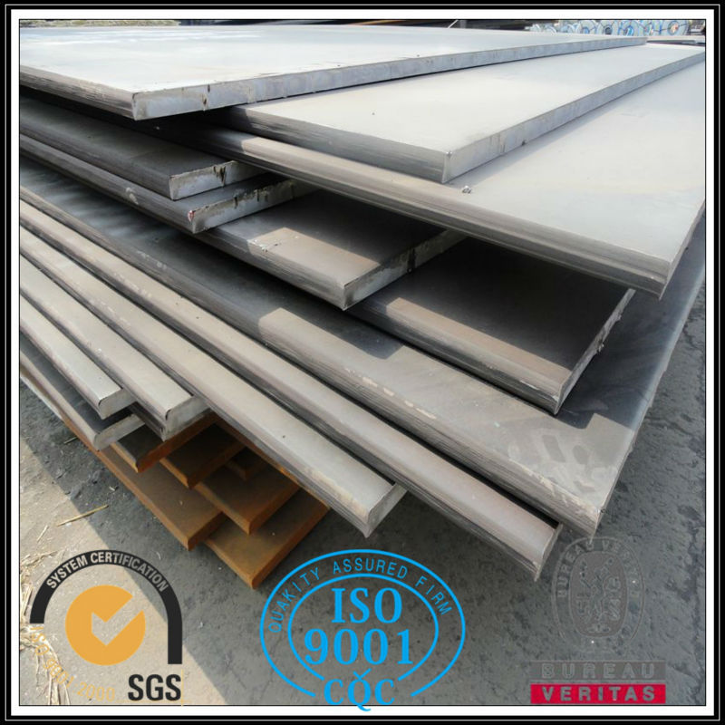 Metal sheets s355 steel material price