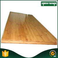 Hot Sell Cheap Wood Table Top