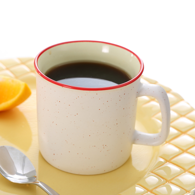 cheap ceramic white mug 2.jpg