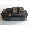 MG200Q1JS40 MG200Q1US1 Japan IGBT module--HNTM New IC MG200Q1US41