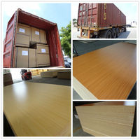 weight of particle board / particle board for ceiling
