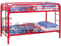 Cheap Funky Unique Army Bunk Beds For Sale