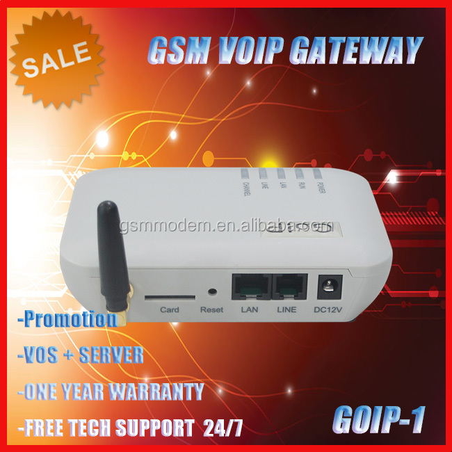 best price goip 1 port gsm gateway imsi catcher with imei change free registration