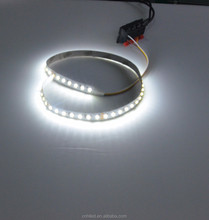 HeLian lcd led backlight strip 3d led strip mini led strip light